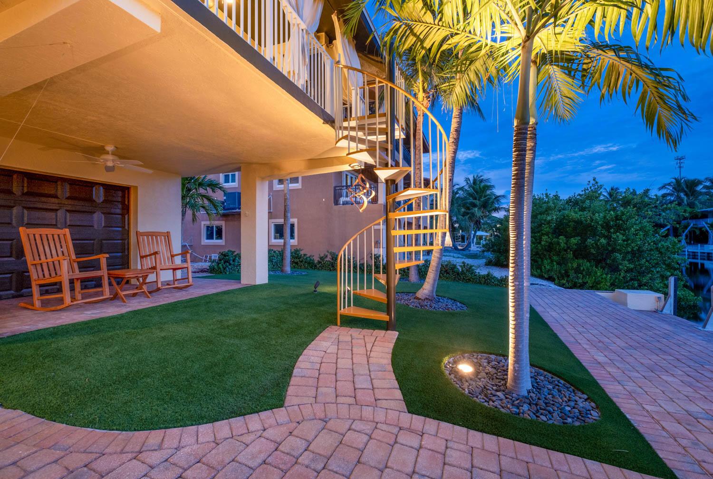 55 W Plaza Del Lago Property Photo 22