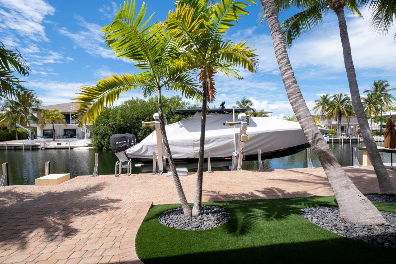 55 W Plaza Del Lago Property Photo 23