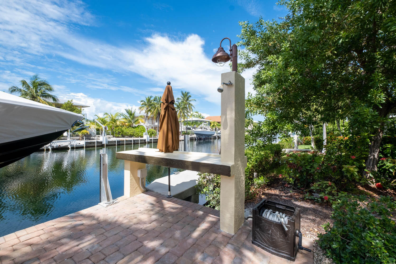 55 W Plaza Del Lago Property Photo 24