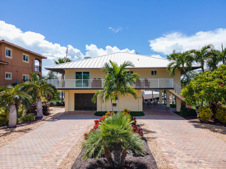 55 W Plaza Del Lago Property Photo 25
