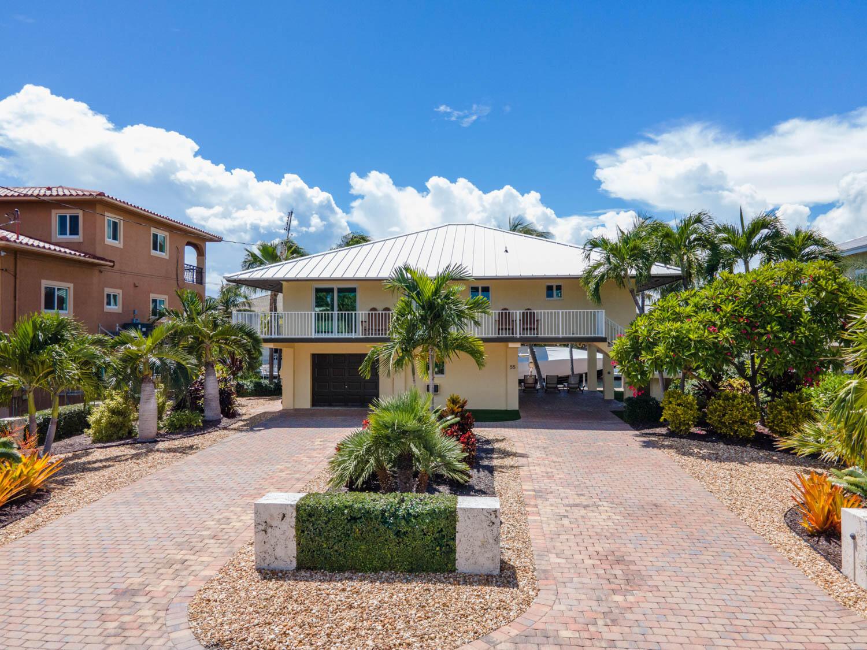 55 W Plaza Del Lago Property Photo 26