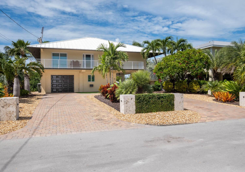 55 W Plaza Del Lago Property Photo 27