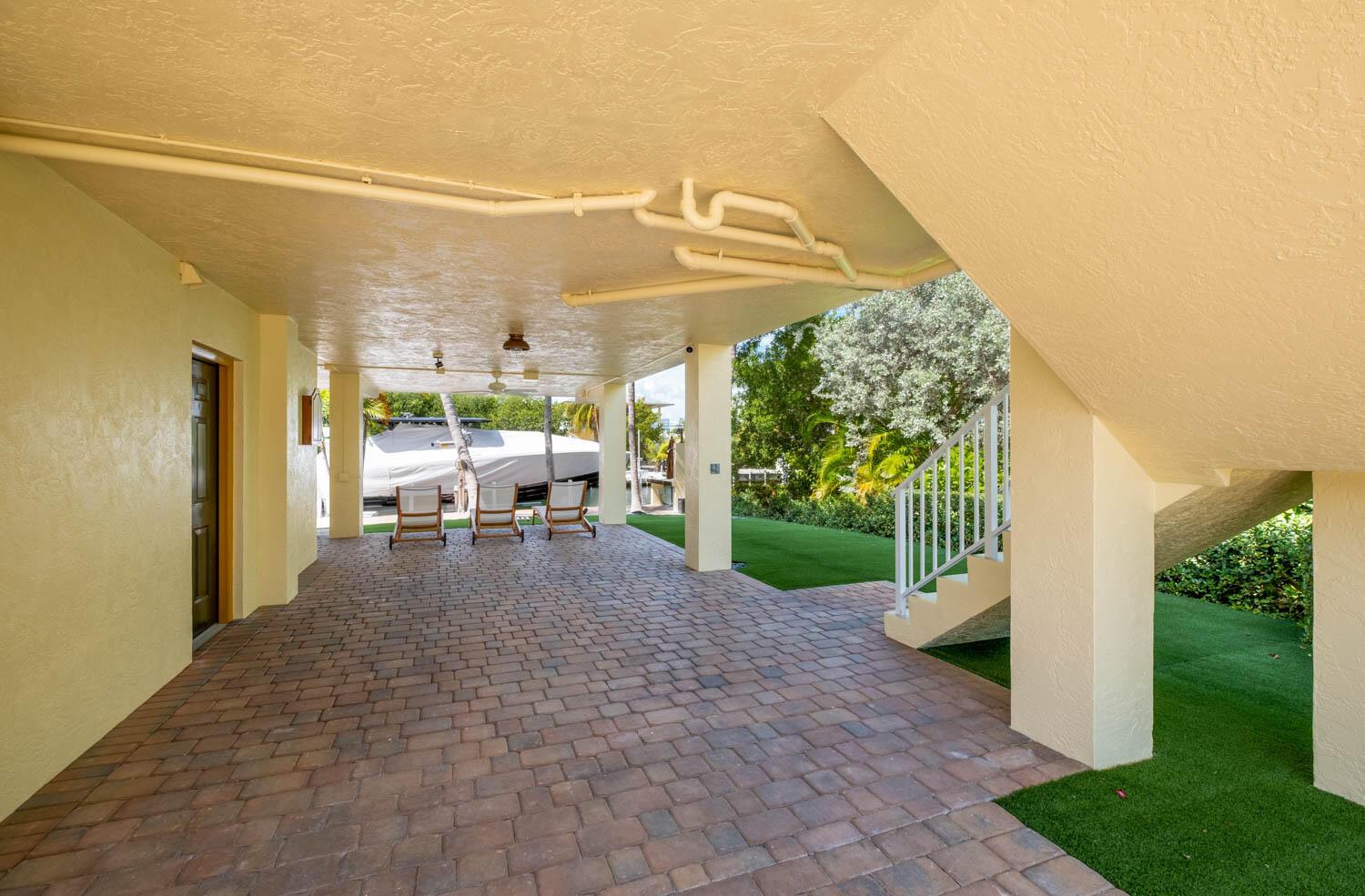 55 W Plaza Del Lago Property Photo 28