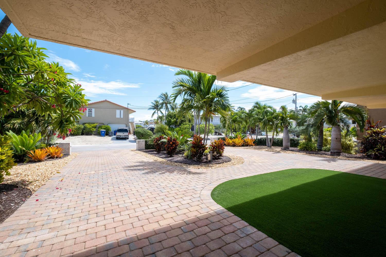 55 W Plaza Del Lago Property Photo 29