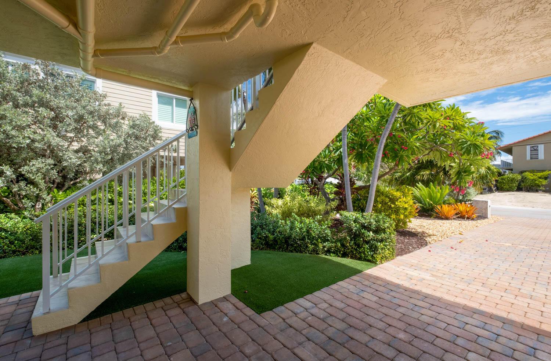 55 W Plaza Del Lago Property Photo 30