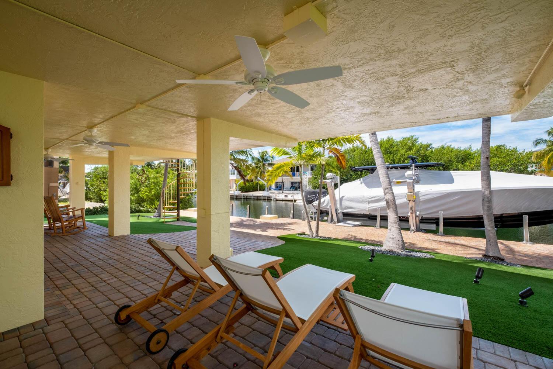 55 W Plaza Del Lago Property Photo 31