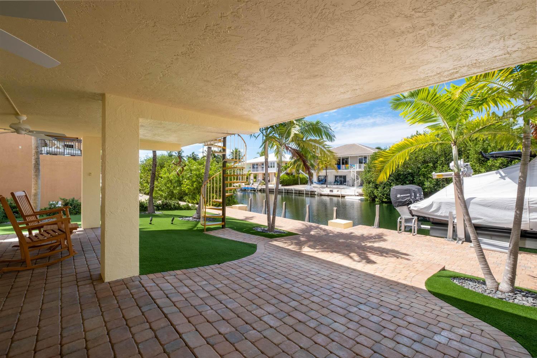 55 W Plaza Del Lago Property Photo 32