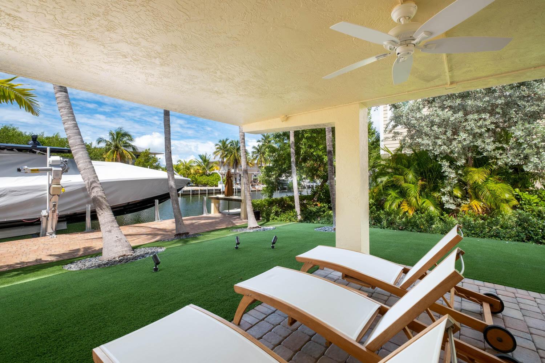 55 W Plaza Del Lago Property Photo 33