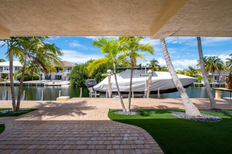 55 W Plaza Del Lago Property Photo 34
