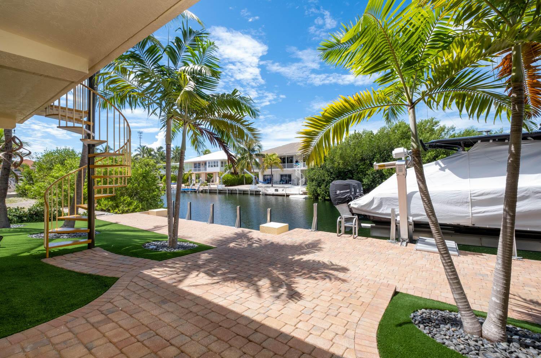 55 W Plaza Del Lago Property Photo 35