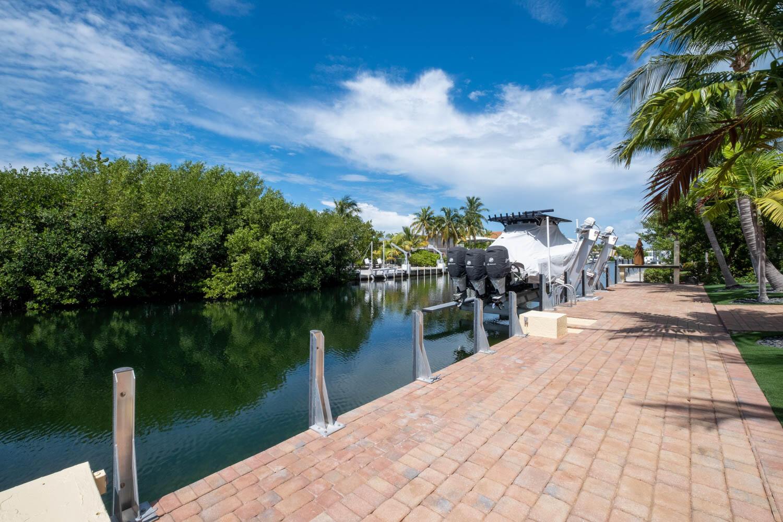 55 W Plaza Del Lago Property Photo 38