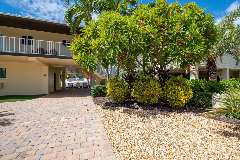 55 W Plaza Del Lago Property Photo 40