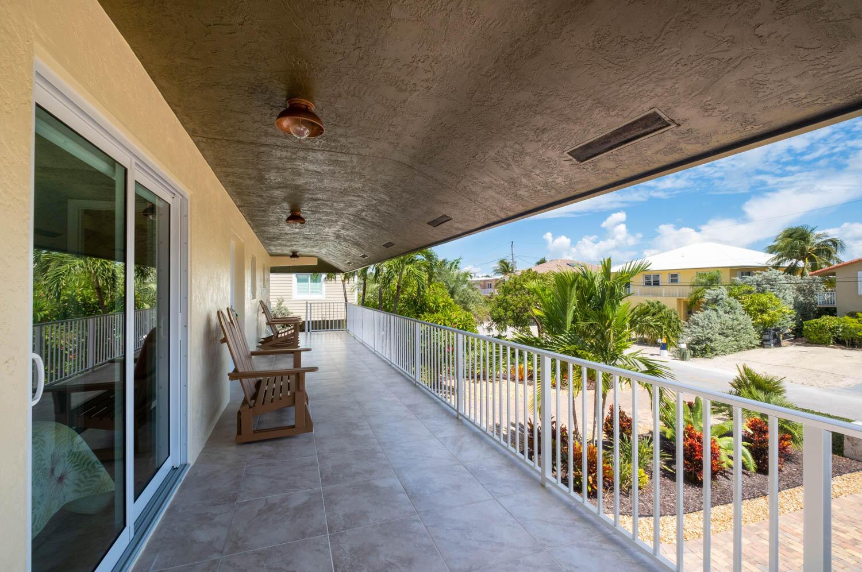 55 W Plaza Del Lago Property Photo 42