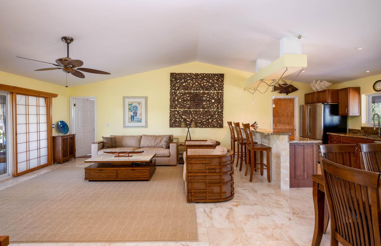 55 W Plaza Del Lago Property Photo 43