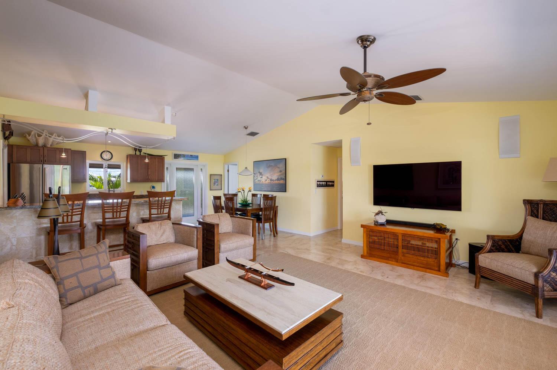 55 W Plaza Del Lago Property Photo 44