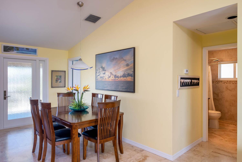 55 W Plaza Del Lago Property Photo 45