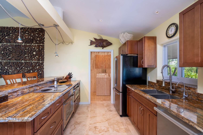 55 W Plaza Del Lago Property Photo 46