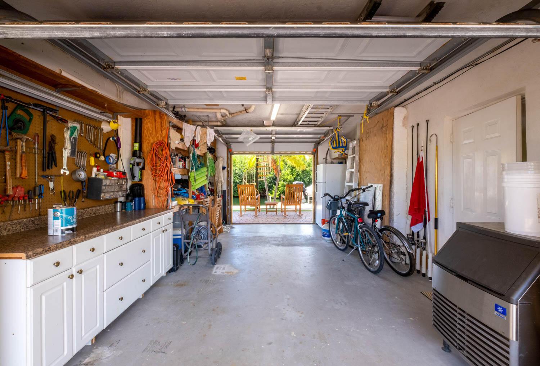 55 W Plaza Del Lago Property Photo 48
