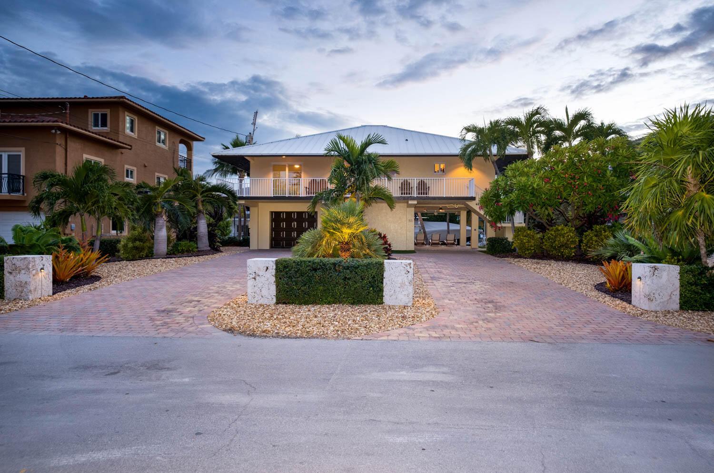 55 W Plaza Del Lago Property Photo 49