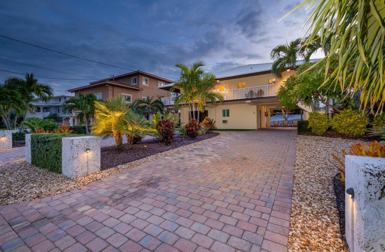 55 W Plaza Del Lago Property Photo 50