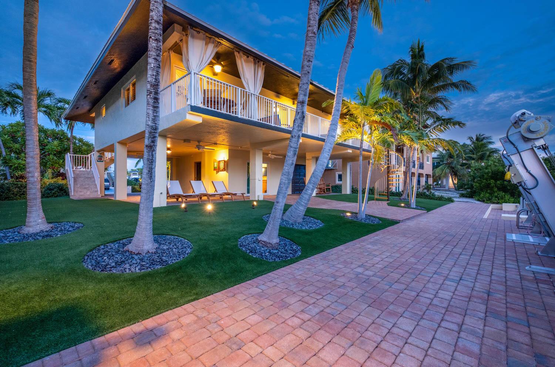 55 W Plaza Del Lago Property Photo 51
