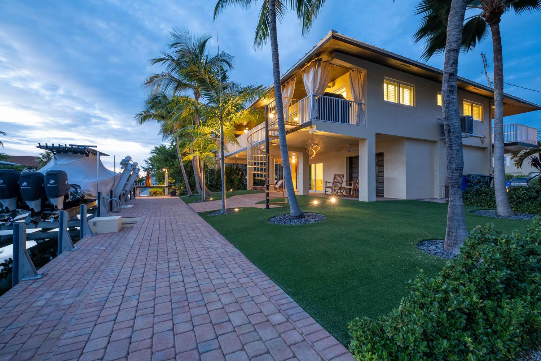 55 W Plaza Del Lago Property Photo 52