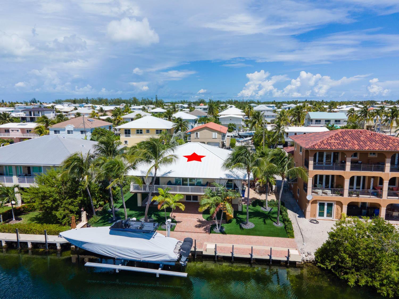 55 W Plaza Del Lago Property Photo 57