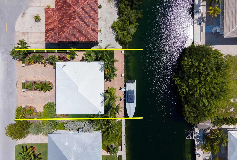 55 W Plaza Del Lago Property Photo 60