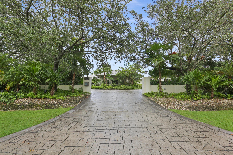 16555 Sw 91 Avenue Property Photo 1