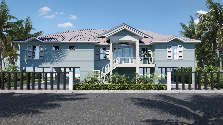 000 Overseas Hwy Property Photo 1