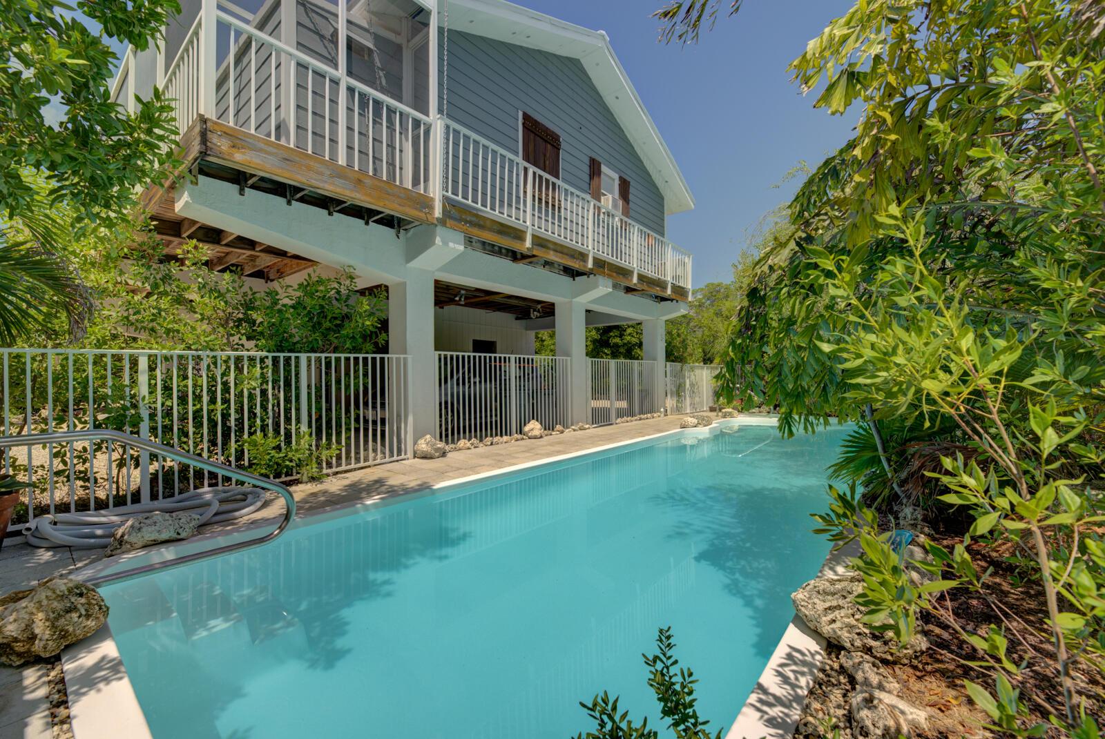 24 Mangrove Lane Property Photo 1