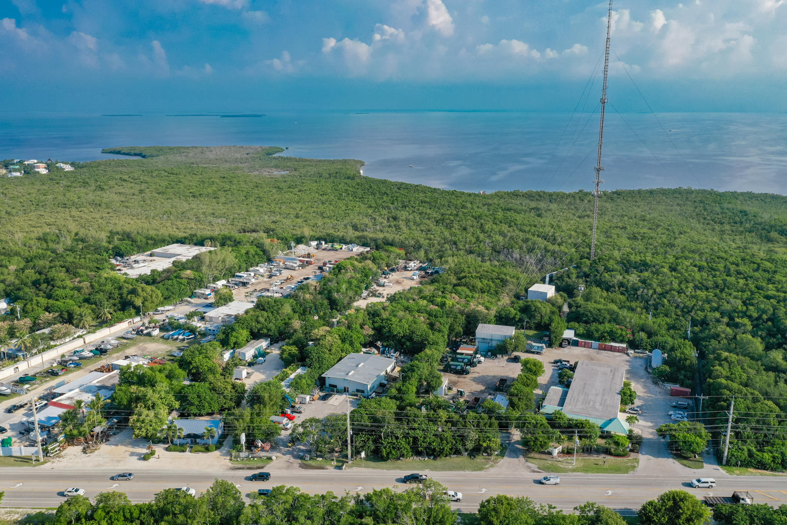 86560 Overseas Highway Property Photo
