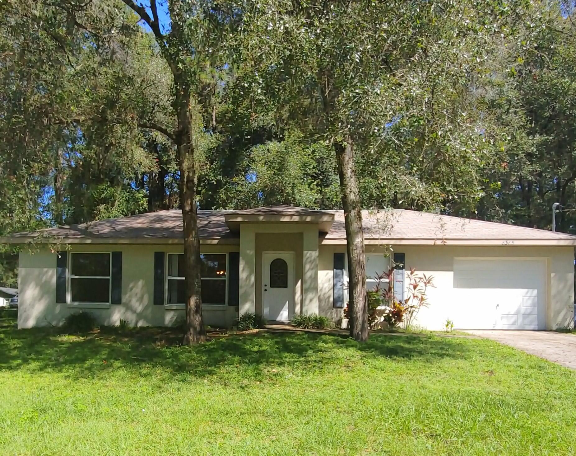 6365 E Glencoe Avenue Property Photo