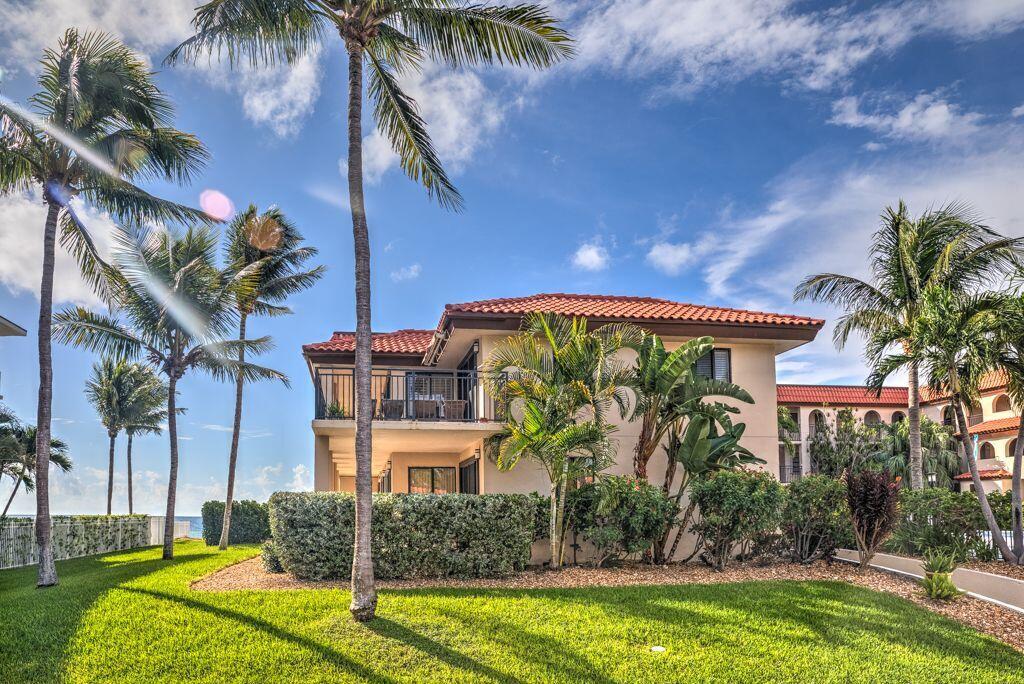 1001 W Ocean Drive #1-201 Property Photo 1