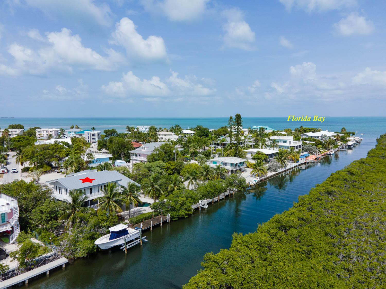 408 Palm Drive Property Photo 1