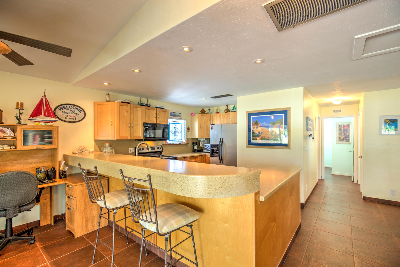 767 98th Street Property Photo 15