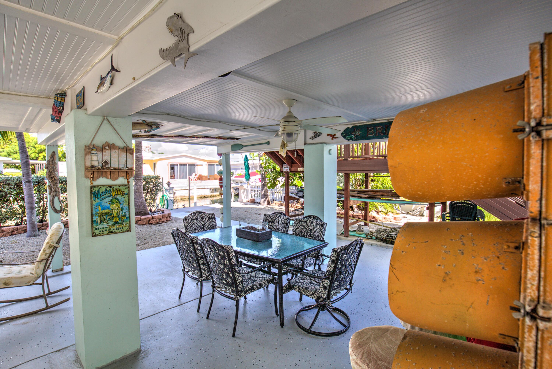 767 98th Street Property Photo 37