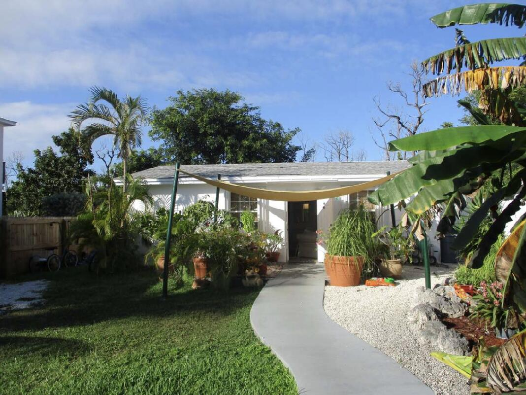 30271 Palm Drive Property Photo 1