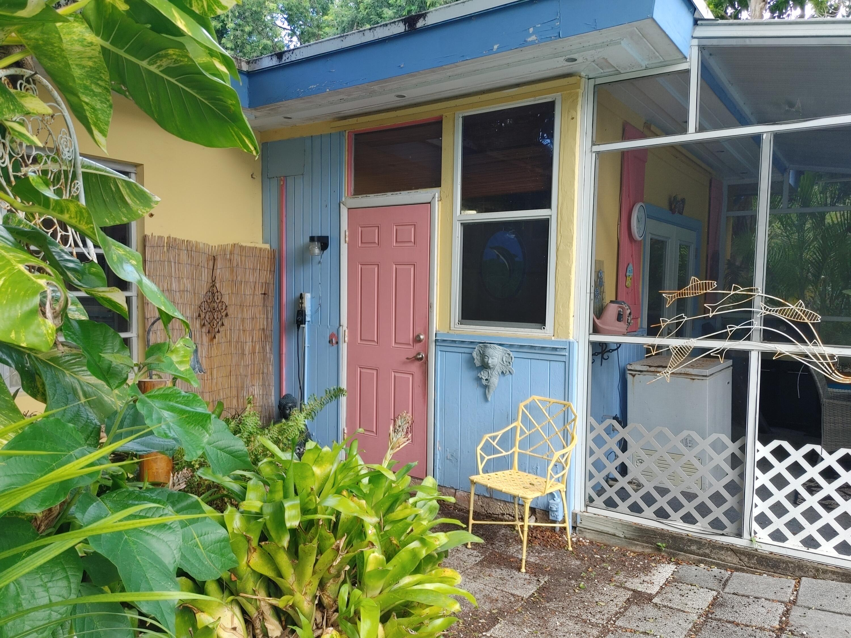 116 S 116 Bay Harbor Drive Property Photo 1