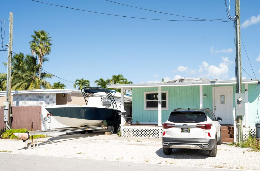 G41 Miriam Street Property Photo 1