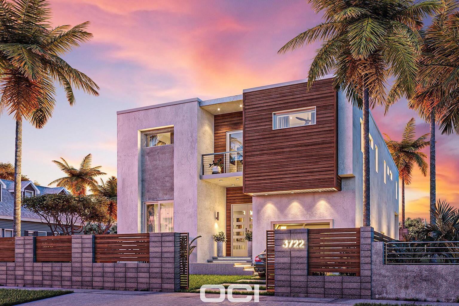 3722 Eagle Avenue Property Photo 1