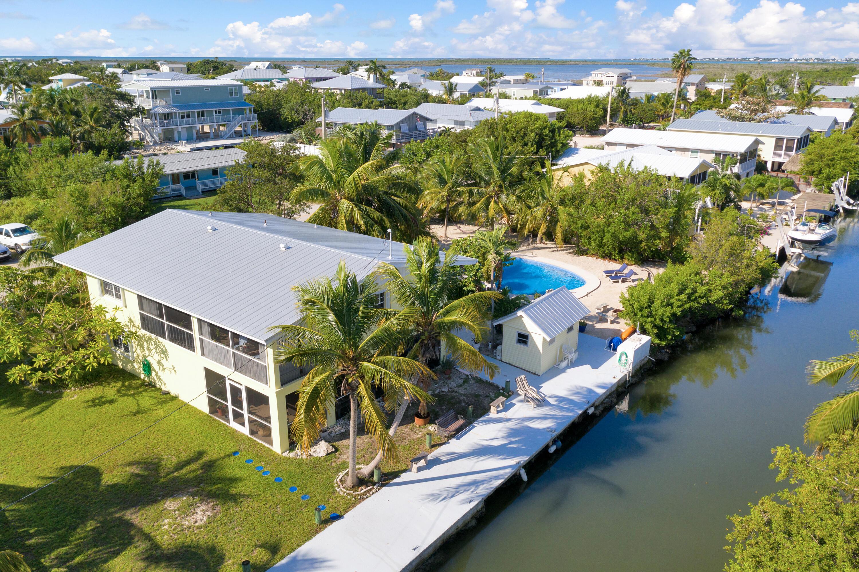 27471 Barbados Lane Property Photo 1