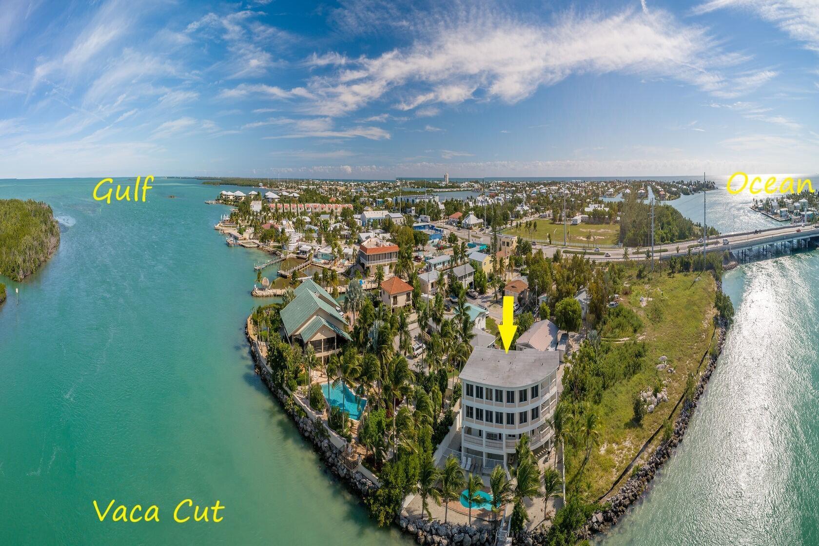 11900 2nd Avenue Gulf Property Photo 1