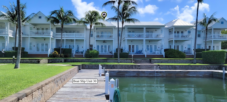 11600 1st Avenue Gulf #30 Property Photo 1
