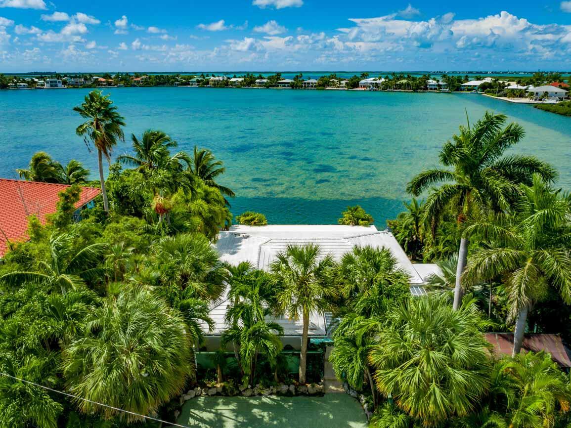 151 Shore Drive Property Photo 1
