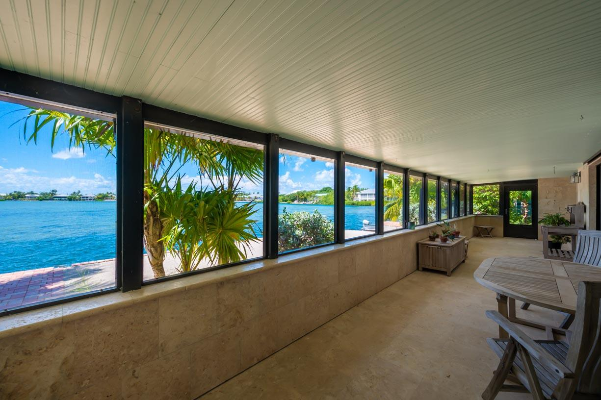 151 Shore Drive Property Photo 12