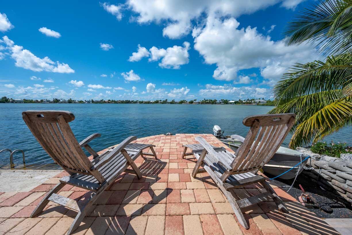 151 Shore Drive Property Photo 13