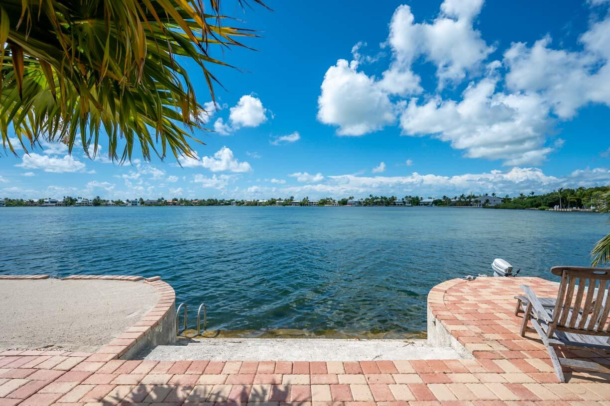 151 Shore Drive Property Photo 15