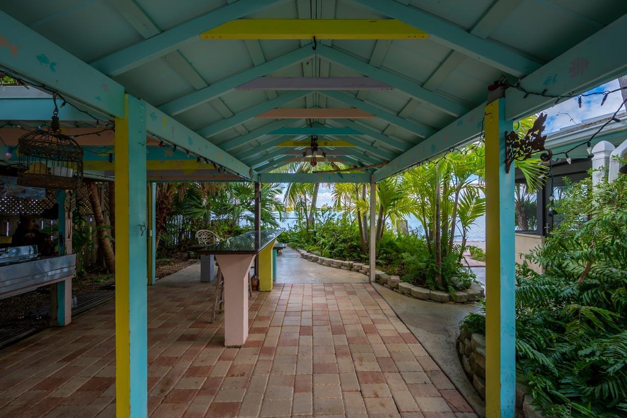 151 Shore Drive Property Photo 17
