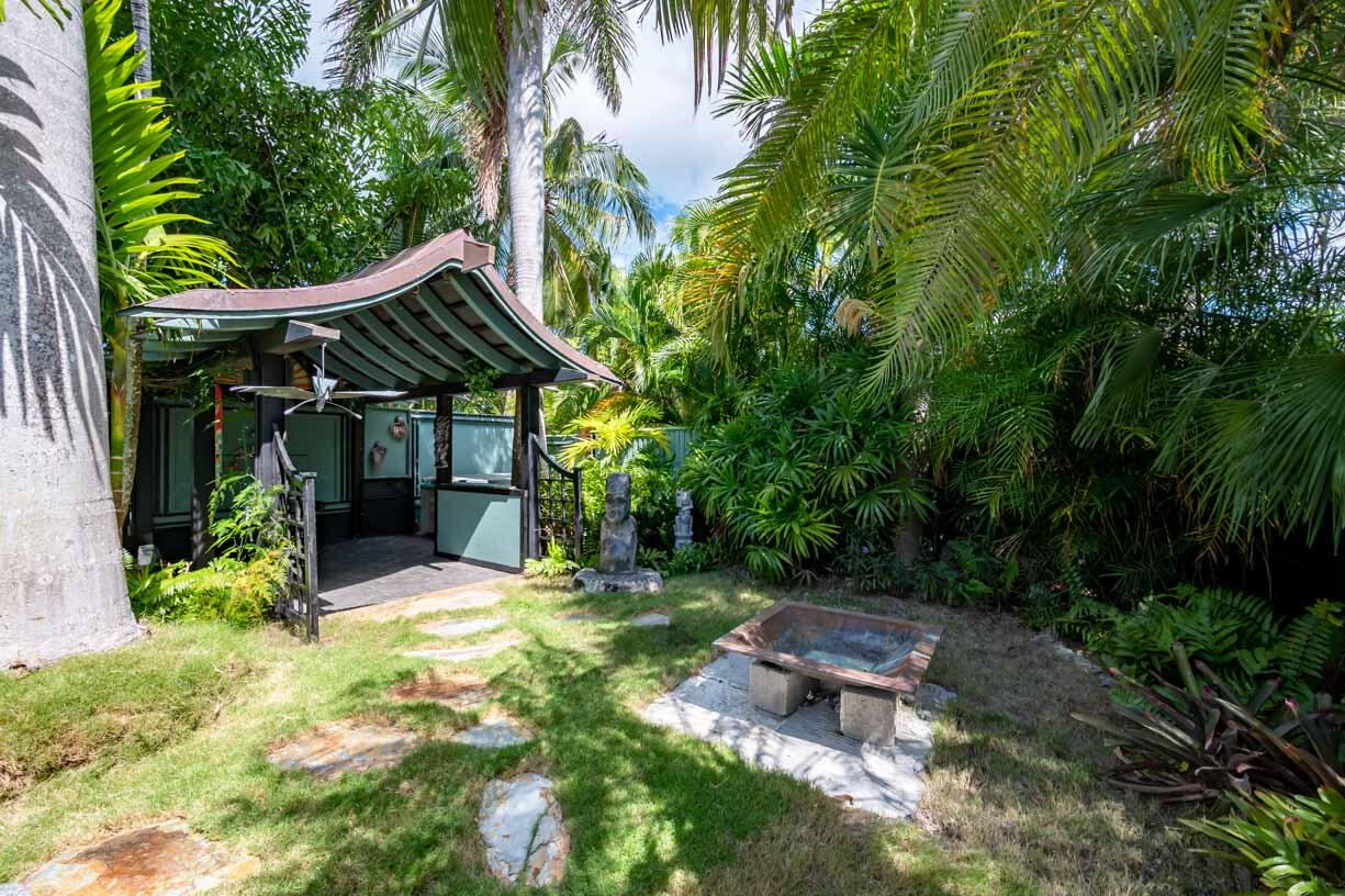 151 Shore Drive Property Photo 22